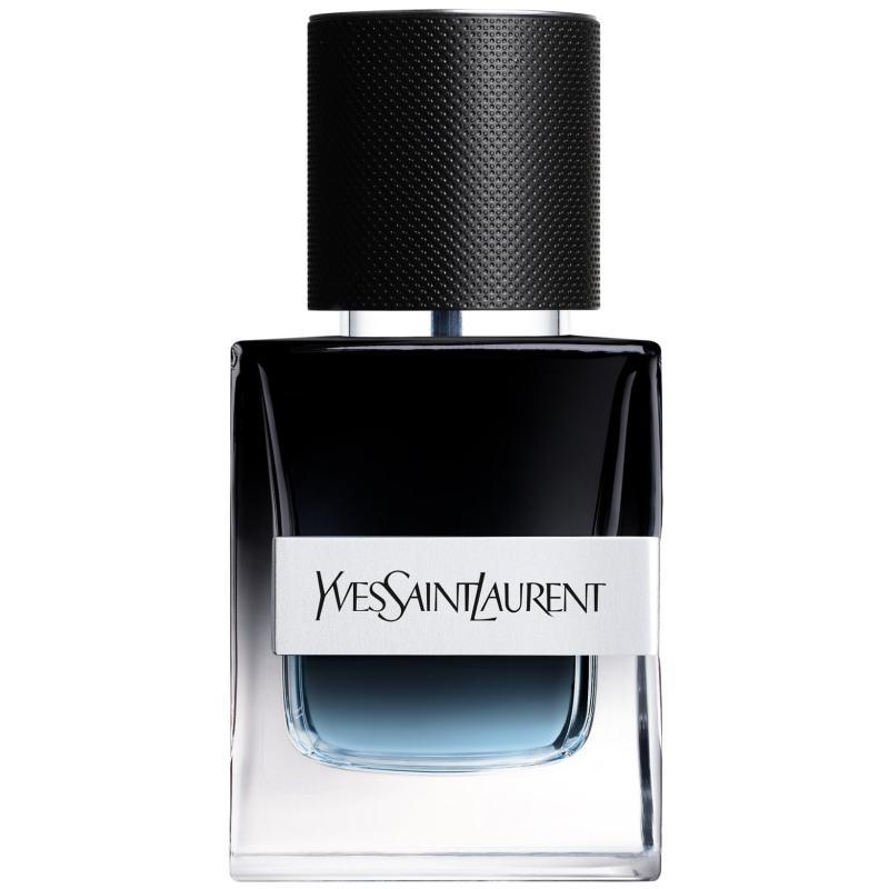 Yves Saint Laurent Y for Men Eau de Parfum Spray 40 ml