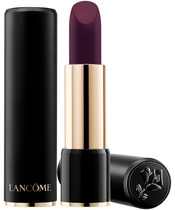 Lancôme L'Absolu Rouge Lipstick Drama Matte 4,2 ml - 508 Purple Temptation
