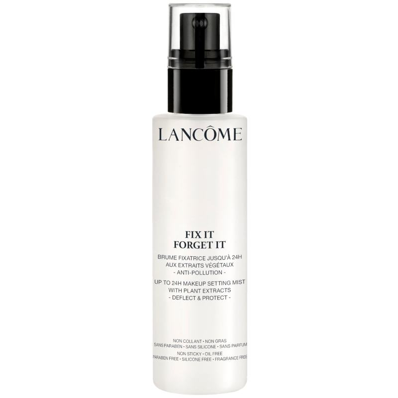 Køb Lancome Fix It Forget It Setting Spray 100 ml til 204,00 kr.