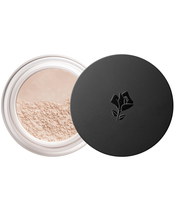 Lancôme Long Time No Shine Loose Setting Powder 15 gr. - Translucent