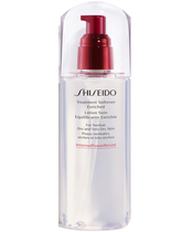 Shiseido Treatment Softener Enriched Lotion For Normal, Dry And Very Dry Skin 150 ml