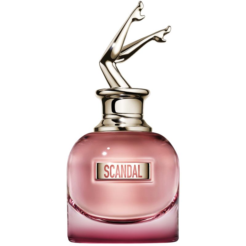 Billede af Jean Paul Gaultier Scandal By Night Women EDP 50 ml