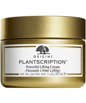Origins Plantscription™ Powerful Lifting Cream 30 ml