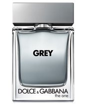 Dolce & Gabbana The One Grey For Men EDT 50 ml