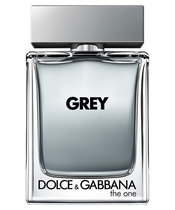 Dolce & Gabbana The One Grey For Men EDT 100 ml