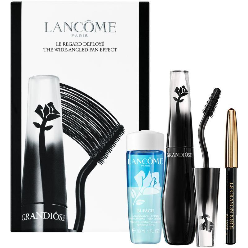 1b41b01d6d9 lancome-mascara-grandiose-bi-facil-gift-set-limited-edition-1.jpg