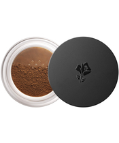Lancôme Long Time No Shine Loose Setting Powder 15 gr. - Deep