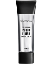 Smashbox The Photo Finish Primer 12 ml