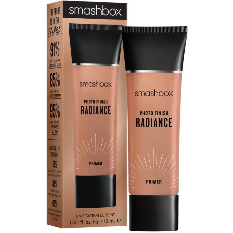 Smashbox Photo Finish Radiance Primer 12 Ml