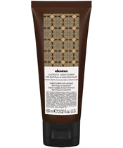 Davines Alchemic Conditioner Chocolate 60 ml