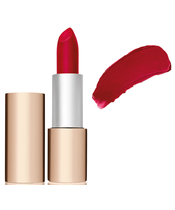 Jane Iredale Naturally Moist Lipstick 3,4 gr. - Gwen