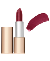 Jane Iredale Naturally Moist Lipstick 3,4 gr. - Ella