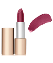 Jane Iredale Naturally Moist Lipstick 3,4 gr. - Joanna