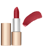 Jane Iredale Naturally Moist Lipstick 3,4 gr. - Megan