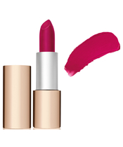Jane Iredale Naturally Moist Lipstick 3,4 gr. - Natalie