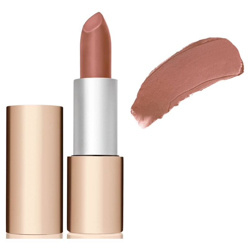 Jane Iredale Naturally Moist Lipstick 3.4 Gr. Molly