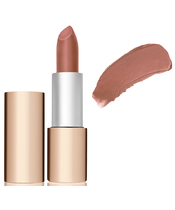 Jane Iredale Naturally Moist Lipstick 3,4 gr. - Molly