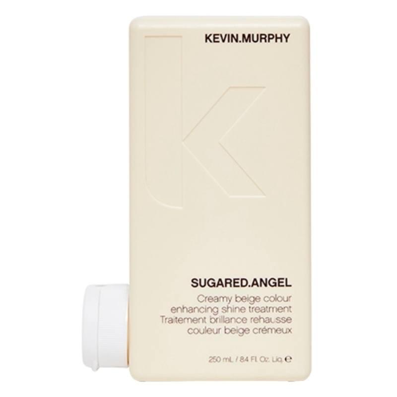 Kevin Murphy SUGAREDANGEL 250 ml