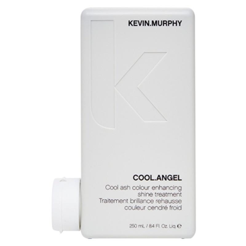 Kevin Murphy COOLANGEL 250 ml