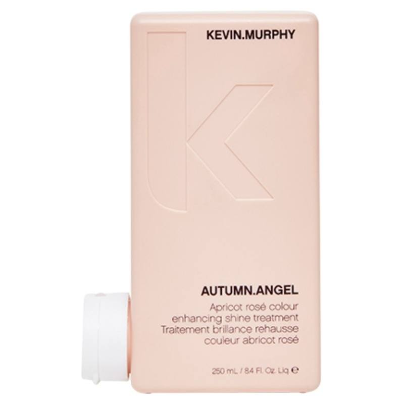 Kevin Murphy AUTUMNANGEL 250 ml