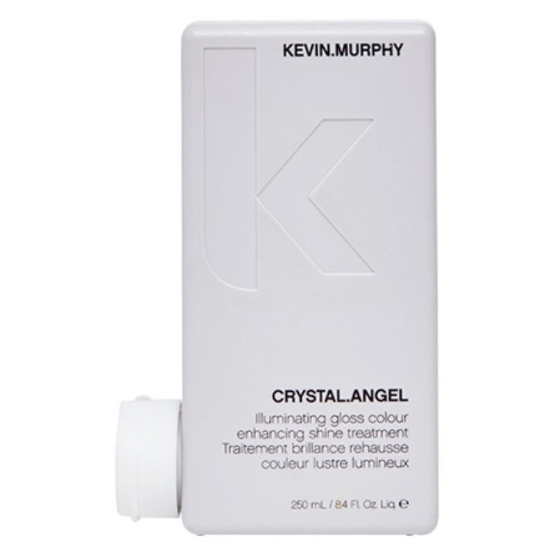 Kevin Murphy CRYSTALANGEL 250 ml