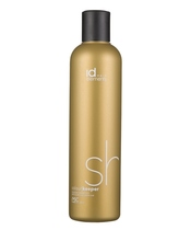 IdHAIR Elements Colour Keeper Shampoo 250 ml