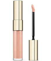 Helena Rubinstein Illumination Lips Nude Glowy Gloss 6 ml - 01 Nude Beige