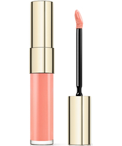 Helena Rubinstein Illumination Lips Nude Glowy Gloss 6 ml - 03 Coral Nude