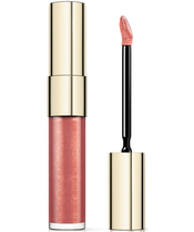 Helena Rubinstein Illumination Lips Nude Glowy Gloss 6 ml - 05 Rosewood Nude