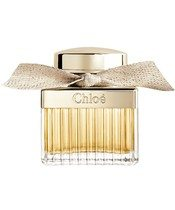Chloé Absolu De Parfum For Her EDP 30 ml