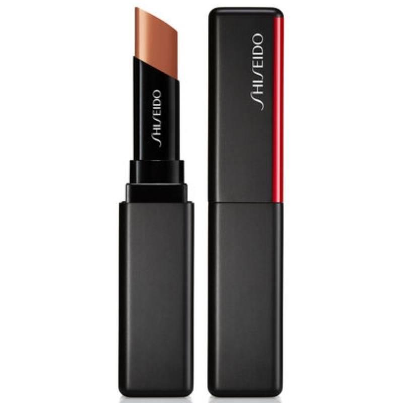 Shiseido VisionAiry Gel Lipstick 1,6 gr. - 201 Cyber Beige thumbnail