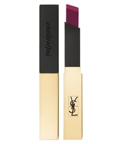YSL The Slim Leather-Matte Lipstick 2,2 gr. - 4 Fuchsia Excentrique