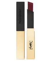 YSL The Slim Leather-Matte Lipstick 2,2 gr. - 5 Peculiar Pink