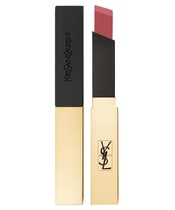 YSL The Slim Leather-Matte Lipstick 2,2 gr. - 12 Nu Incongru