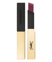 YSL The Slim Leather-Matte Lipstick 2,2 gr. - 16 Rosewood Oddity