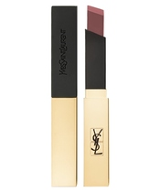 YSL The Slim Leather-Matte Lipstick 2,2 gr. -17 Nude Antonym