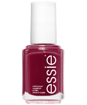 Essie Neglelak 13,5 ml - 516 Nailed It!