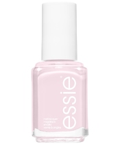 Essie Neglelak 13,5 ml - 513 Sheer Luck