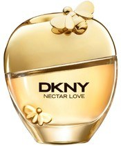 DKNY Nectar Love Woman EDP 50 ml