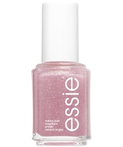 Essie Neglelak 13,5 ml - 514 Birthday Girl