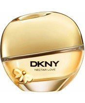 DKNY Nectar Love Woman EDP 30 ml