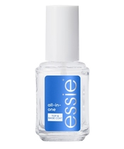 Essie All-In-One Base & Top Coat 13,5 ml