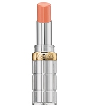 L'Oreal Paris Cosmetics Color Riche Shine Lipstick - 247 Shot Of Sun