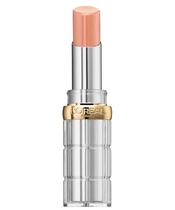 L'Oreal Paris Cosmetics Color Riche Shine Lipstick - 660 Get Nude (U)