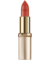 L'Oréal Paris Cosmetics Color Riche Lipstick - 630 Beige Á Nu