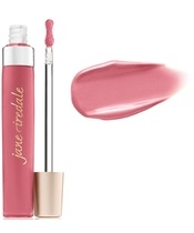 Jane Iredale PureGloss Lip Gloss 7 ml - Rose Crush
