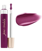 Jane Iredale PureGloss Lip Gloss 7 ml - Very Berry