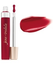 Jane Iredale PureGloss Lip Gloss 7 ml - Cherries Jubilee