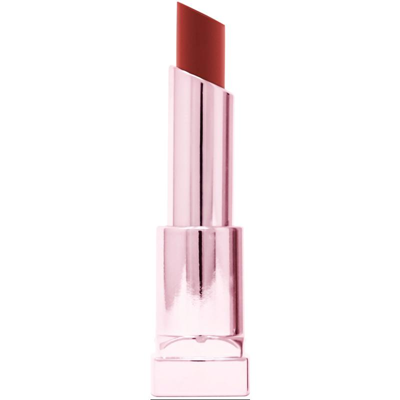 Maybelline Color Sensational Shine Compulsion Lipstick -5695