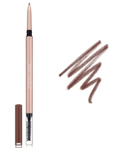 Jane Iredale Eyebrow Pencil - Medium Brunette